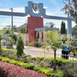 UniJos protests were unwarranted, says VC