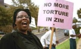 South Africa: Court Says South Africa Must Probe Alleged Zimbabwe Torture
