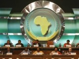 Oil multinationals, others stash Africa's tax billions yearly-AU