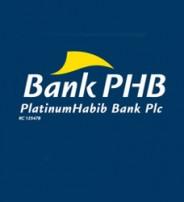Bank PHB