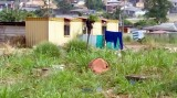 INVESTIGATION: Lagos hospital where corpses are left to rot
