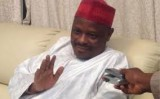 Abuja Bombing: Jonathan is a heartless President — Kwankwaso