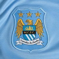 Manchester City (footyheadlines.com)