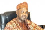 Senator accuses Nigeria's Vice President Sambo of 'dereliction of duty'