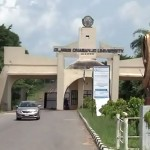 University management shuns Ogun Assembly