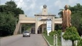 Ogun University, OOU, medical students protest excessive tuition fees