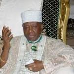 Ooni: Ife Declares Oro Festival