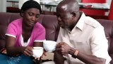 Ogun respondents ask Oshiomhole to marry insulted widow