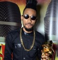 Album Review: Phyno's No Guts No Glory, By Obina Agwu