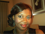 Nigeria: The Rise and Rise of Impunity! By Victoria Ibezim-Ohaeri