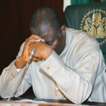 Jonathan, Alison-Madueke, CSO Obuah in trouble over $6.9million 'mobile stage' scandal