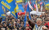 Ukraine Crisis: Crimea parliament votes to join Russia