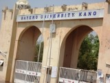 Court orders Bayero University Kano to re-instate expelled student