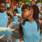 childrens carnival 2013 (10)