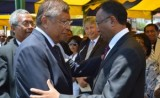 Madagascar: Both presidential candidates claim victory in run-off