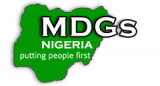 Group wants more private sector investment to achieve MDGs