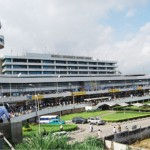 Nigerian aviation workers threaten strike, give 14-day ultimatum