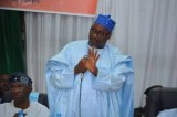 Defections: Mu'azu's leadership qualities at work, PDP says