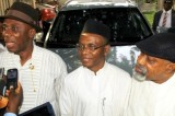 Defiant El-Rufai accuses PDP-led government of plans to rig forthcoming elections, says he can't be silenced