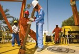 Engineer raises alarm over indiscriminate drilling of bore holes in Nigeria
