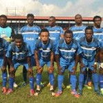 Enyimba out to end Kano Pillars 11-year unbeaten home record