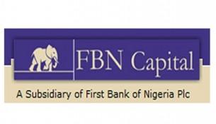 FBN-Capital-2904