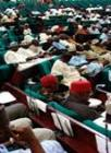 House of Reps rejects extension of emergency rule in Adamawa, Borno, Yobe