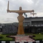 Jos high court