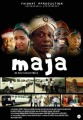 Movie Review: Kanywood meets Nollywood; Ibro and Osuofia in MAJA