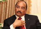 Mauritania emerges new African Union Chair