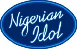 N7.5 million up for grabs as Nigerian Idol Season 4 returns