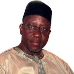 Nasarawa Assembly denies plot to impeach Governor Al-Makura