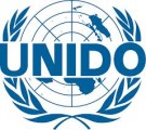 Why Nigeria's development is slow – UN agency