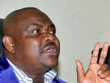 Nigeria's Education Minister, Wike, blames poor performance in public exams on poor reading culture