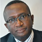 Cross River will suffer if I don't return as senator, says Ndoma-Egba