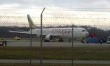 Hijacked Ethiopian Airline: Swiss authorities detain co-pilot