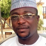 INTERVIEW: APC must manage its Borno 'soaring' support properly, else …- Ayuba