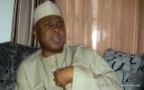 INTERVIEW: How I entered President Jonathan's black book — Bukola Saraki