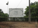 Sacked Cocoa Institute, CRIN, workers want board chairman sacked