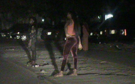 Image result for prostitutes nigeria
