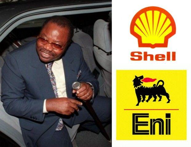 Image result for Malabu oil scandal