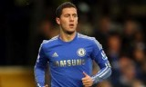 EPL: Hazard fires Chelsea to top spot