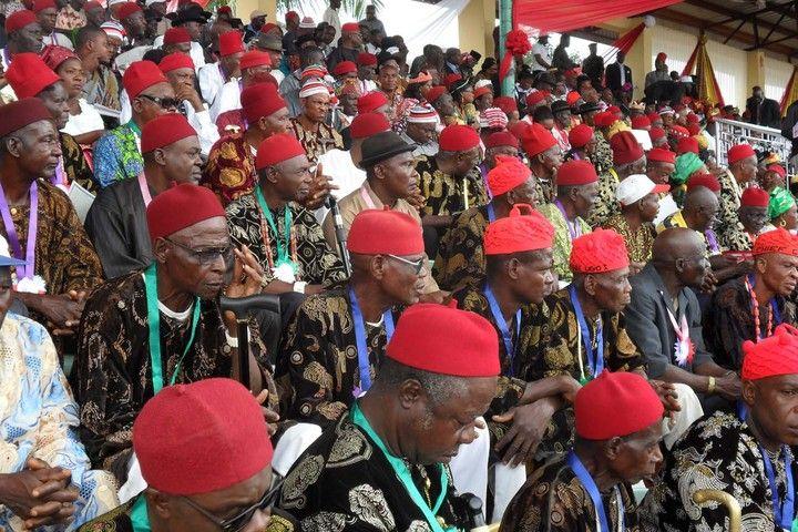 https://media.premiumtimesng.com/wp-content/files/2014/02/Igbo-cheifs.jpg