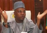 Abducted female students: Borno Governor offers  N50 million reward for credible information