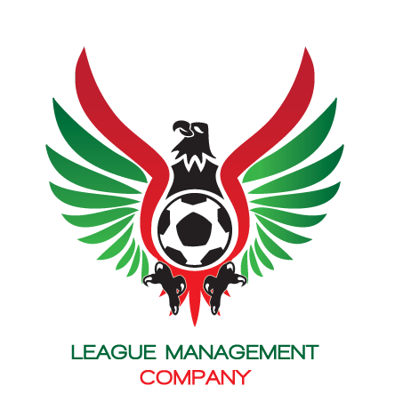 LMC gives clubs till February 20 to register their  players