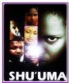 Kannywood Movie Review: Fatima Mohammed is Shu'uma