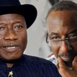 EXCLUSIVE:  Revealed: Jonathan's Second Query to CBN Governor, Sanusi
