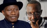 How some panicking bank chiefs pressured Jonathan, Alison-Madueke to remove me — Sanusi