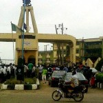 Oyo appoints principal officers for Ibadan Poly