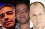 Aljazeera demands release of its journalists detained in Egypt